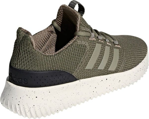 #Adidas Neo CloudFoam Ultimate Mens - (F34454) - ATE - R2L13
