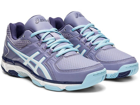 #Asics Youth Gel 540TR (GS) - (C646Y-500) - G54 - R2L13