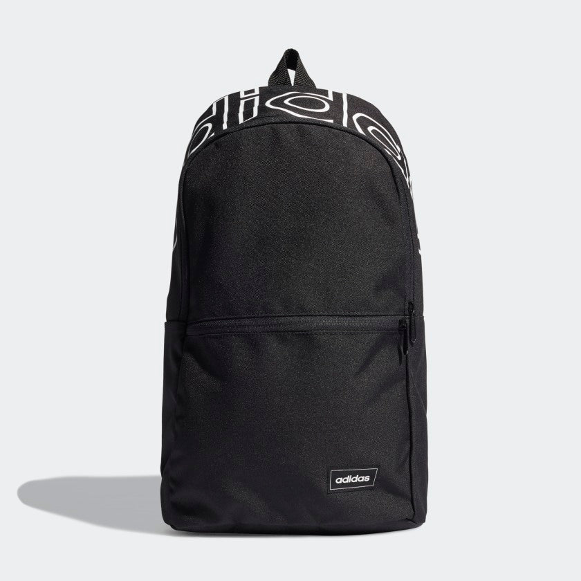 #Adidas Daily BackPack III - (GN2067) - R2LB