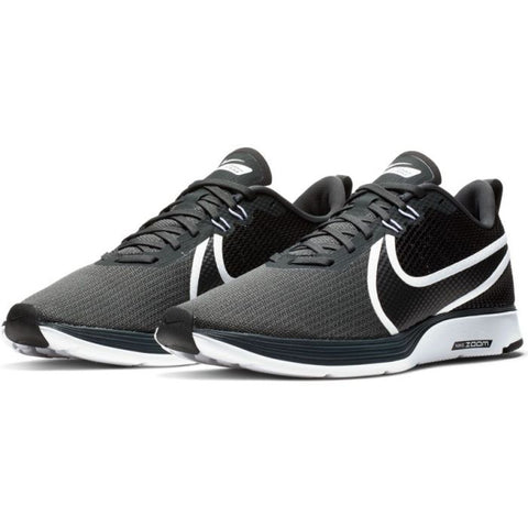 #Nike Mens Zoom Strike 2 - (A01912 001) - H17 - R1L3