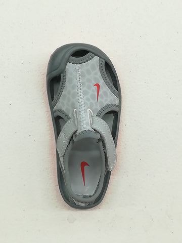 Nike Sunray Protect (TD) - (344925 009) - PS - R1L9