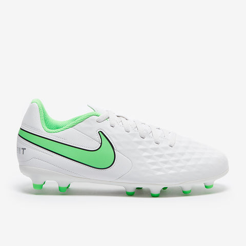 Nike Kids/Youth Legend 8 Club FG/MG - (AT5881 030) - JL - R2L17