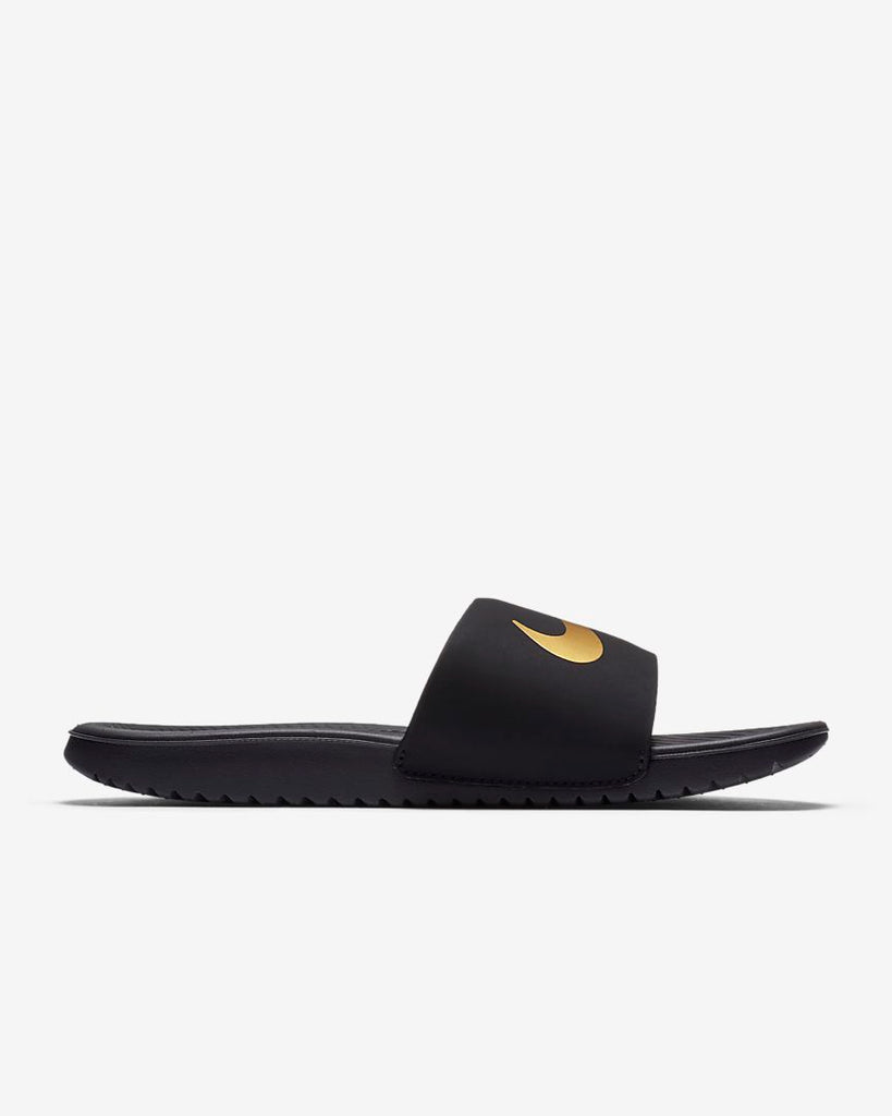 *Nike Youth Kawa Slide (GS/PS) - (819352 003) - K5 - R2L15