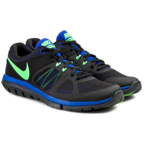 #Nike Mens Flex 2014 RN MSL - (642800 028) - ML - R1L4