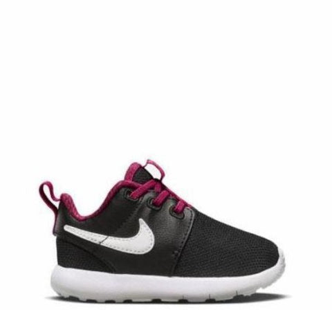 #Nike Toddler Roshe One - (749425 009) - N6 - R1L9