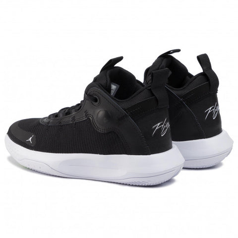 #Nike Youth Jordan Jumpman 2020 (GS) - (BQ3451 001) - N6 - R1L5