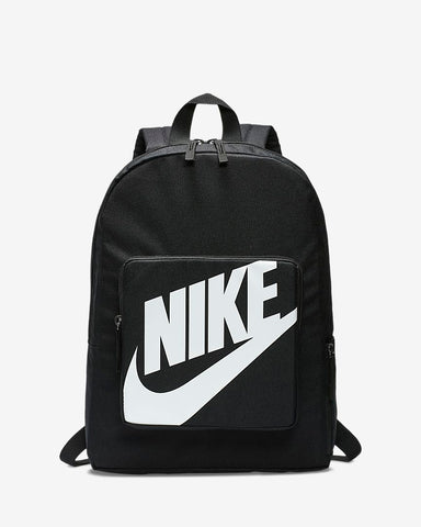 #Nike Youth Classic BackPack 16L - (BA5928 010) - NB1 - R2L14