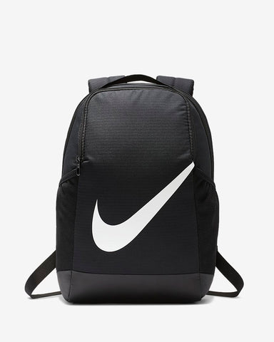 #Nike Y Brasilia BackPack FA19 18L - (BA6029 010) - NB2 -R2L14