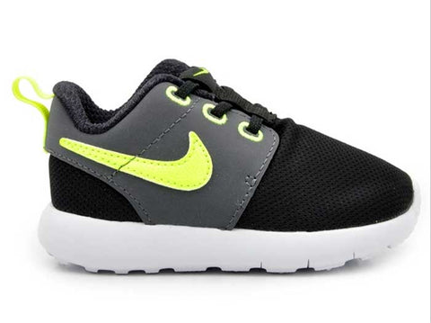 *NIKE Kids Roshe ONE (749430-022) - N81 - R1L9