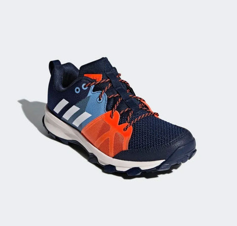 #Adidas Youth Kanadia 8.1K - (CQ1814) - OB - R2L12/F
