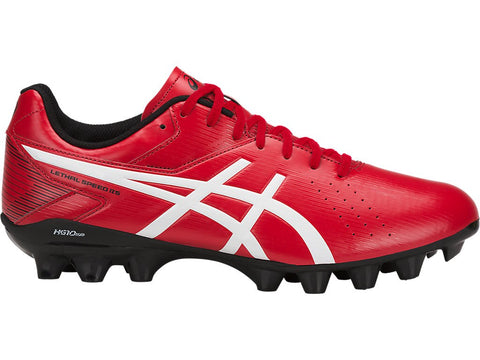 #Asics Lethal Speed RS - (P601Y/2301) - LS - R2L17