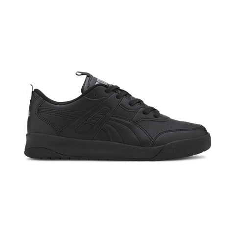 #Puma Unisex BackCourt SL Sneakers- (373028 06) - PBB - R2L12