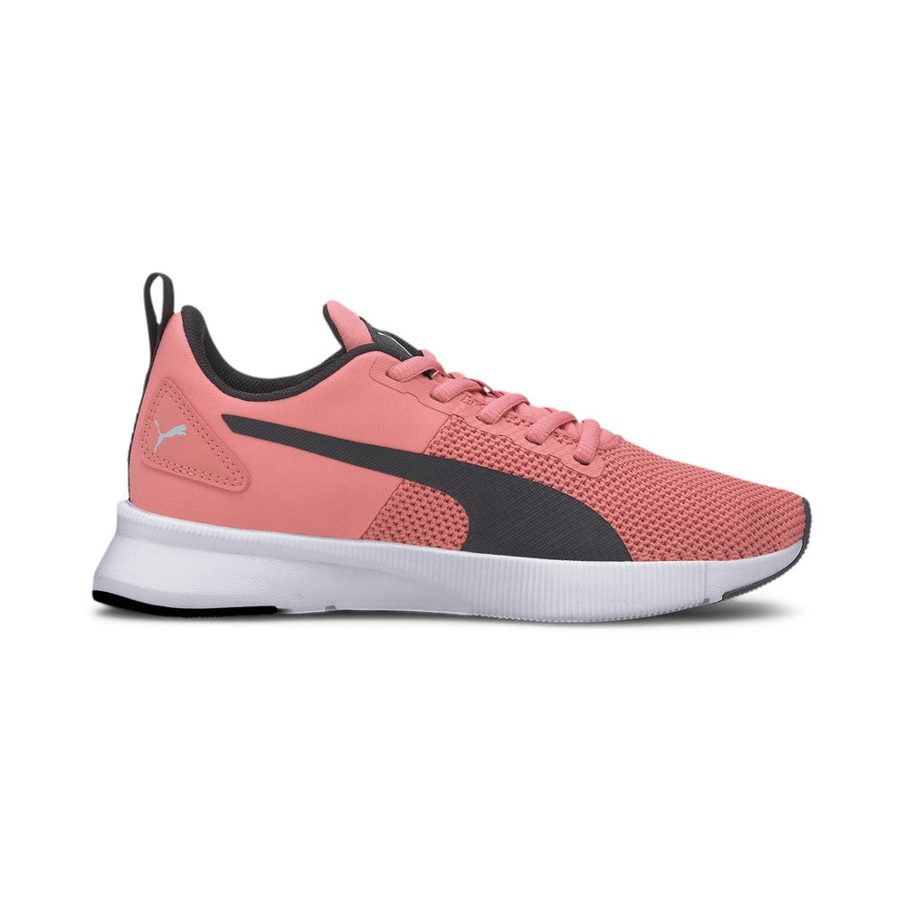 #Puma Youth Flyer Runner - (192928 13) - PF2 - R1L4