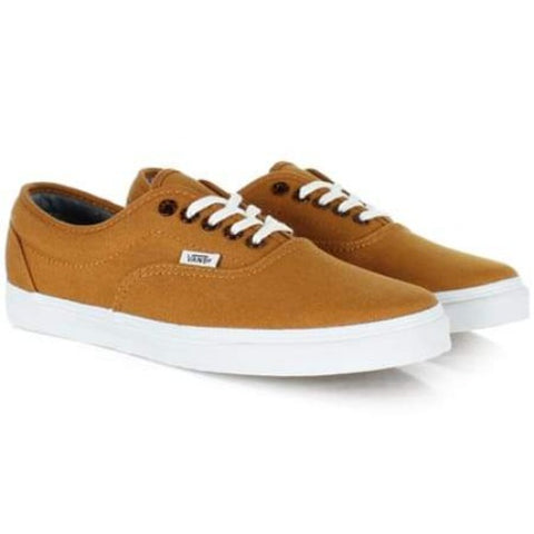 #Vans Mens LPE Pumpkin Spice - (VN-0XHHDCL) - PM - F