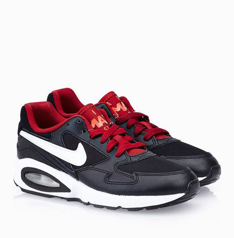 #Nike Youth Air Max ST - (654288 008) - S83 - R1S1 - L/P