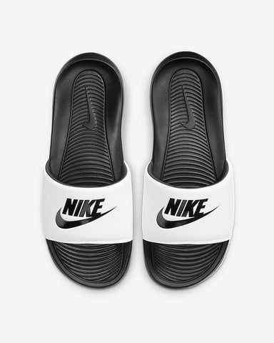 #Nike Mens Victori One Slides - (CN9675 005) - V - R2L15
