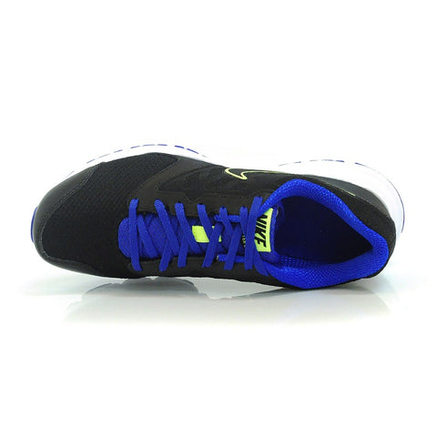 #Nike Mens Downshifter 6 MSL - (684658 025) - V3 - R1L4