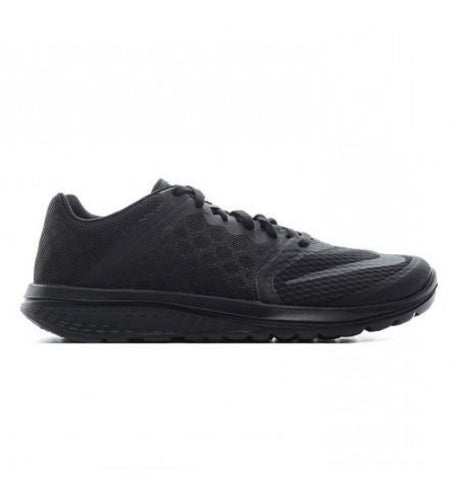 #Nike Mens FS Lite Run 3 - (807144 009) - X32 - R1L4