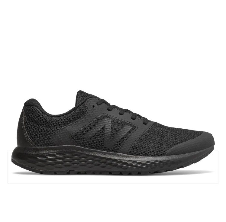 #New Balance Mens 420 Wide Fit Running - (ME420A1) - YG - R2L14