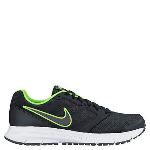 #Nike Mens Downshifter 6 MSL - (684658 009) - Z43 - R1L3