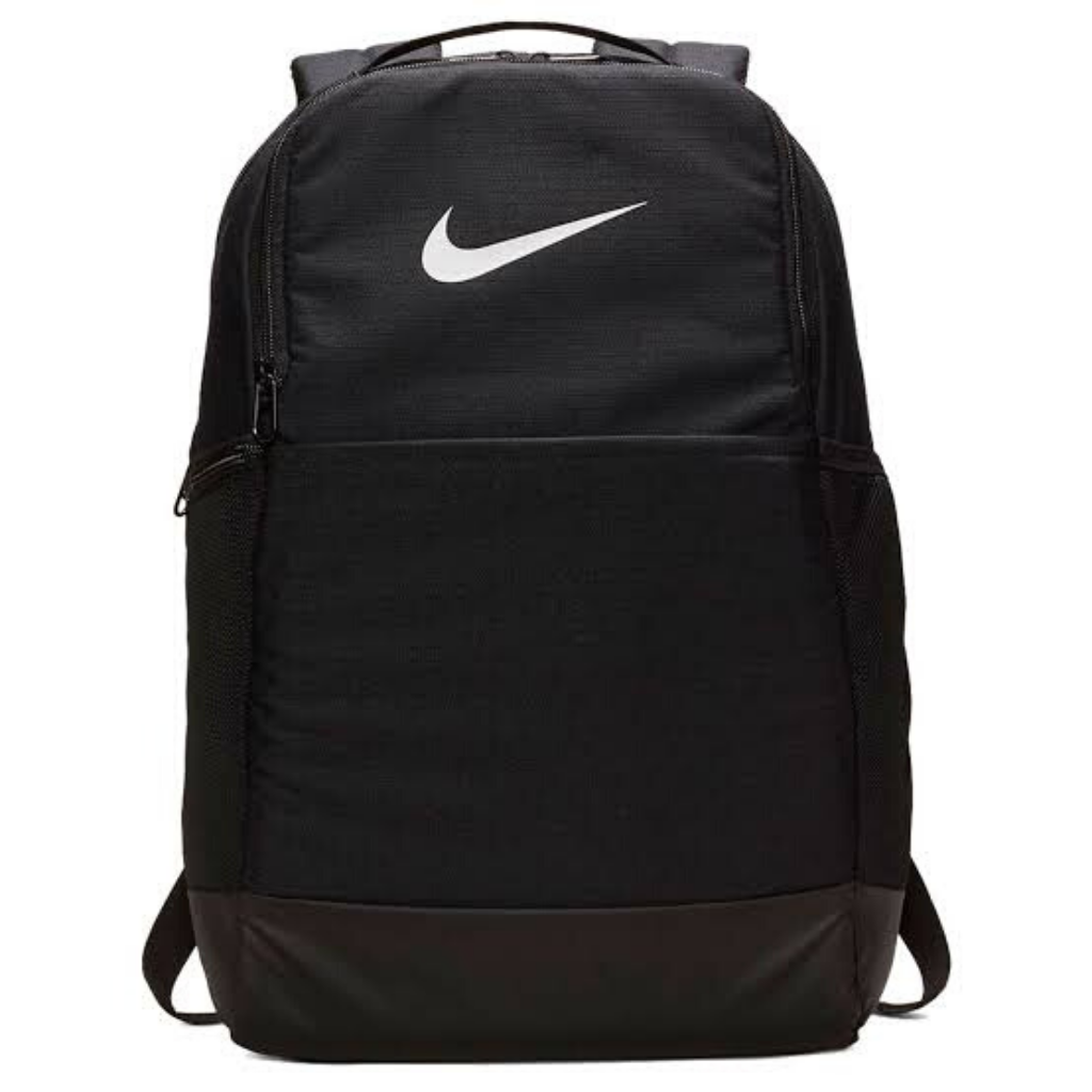 Nike Brasilia Training Backpack Black (BA5954-010)