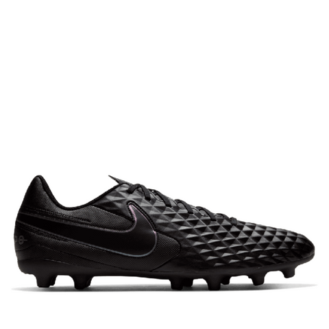 #Nike Tiempo Legend 8 Club MG - (AT6107 010) - N34 - R2L17