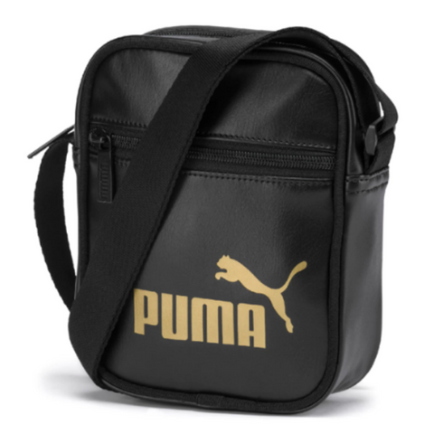 PUMA WOMENS CORE UP PORTABLE