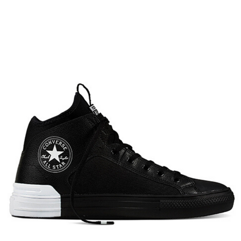 *Chuck Taylor All Star Ultra Mid - (159627C) - TM - R1L5 - L/P