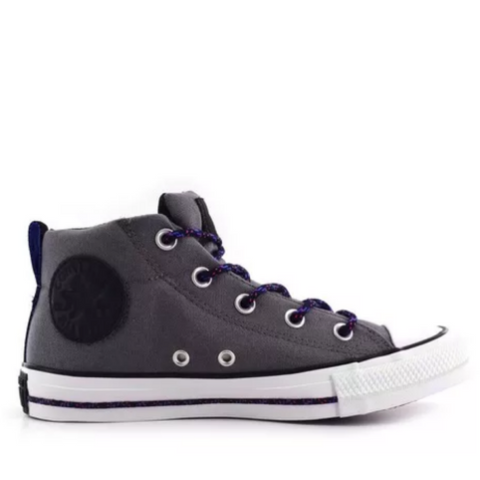 *Chuck Taylor All Star Street (162382C) - DP - R1L6