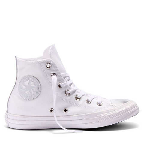 *Chuck Taylor All Star BRUSH OFF LEATHER (553304C) - XP - R1L7