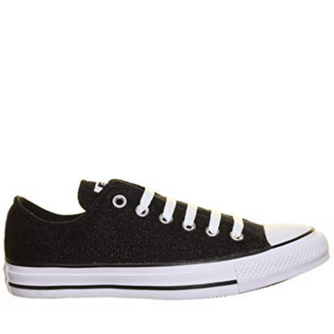 *Chuck Taylor All Star Canvas Womens - (549677C) - GL - R1L8 - L/P