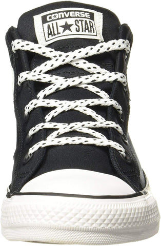 *CHUCK TAYLOR ALL STAR Street Hi - (159605C) - DM - R1L6