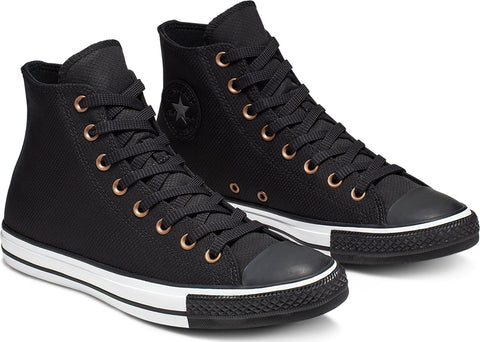 *Chuck Taylor All Star Unisex Space Utility - (166070C) - XJ - R1L7