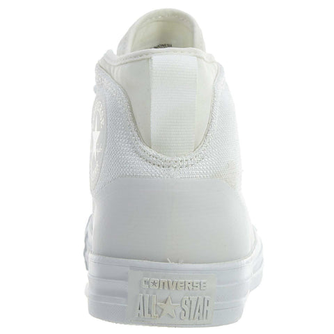 *Converse Chuck Taylor All-Star Syde Street Mid - (155490C) - SY - L/P