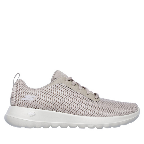 Skechers Womens GoWalk Joy Paradise -  (SN15601-TPE) - BS - R2L16