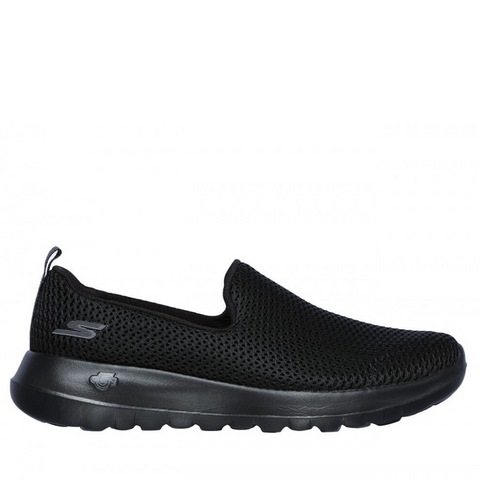 SKECHERS Go Walk Joy - JY - 15600 - BBK -
