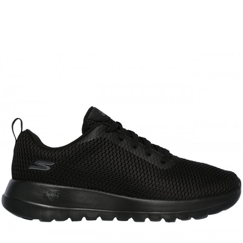 #Skechers GOwalk Joy - (15601/BBK)- DS - R2L16