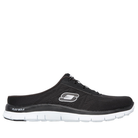 Skechers FLEX APPEAL WONDERFUL LIFE - CF - (SN12068) -