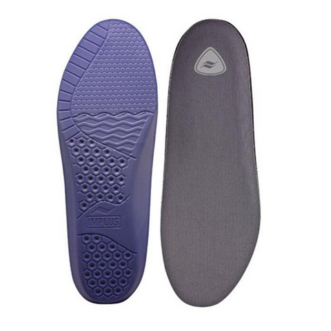 Sof Sole Mens Memory Comfort Insole