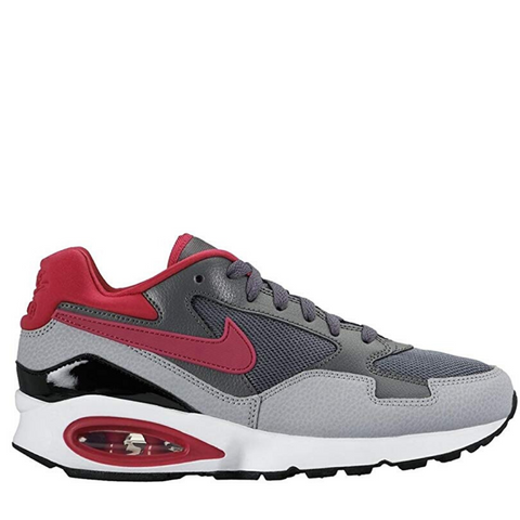 *NIKE WOMENS AIR MAX ST - (705003-004) - 050 - R1L2