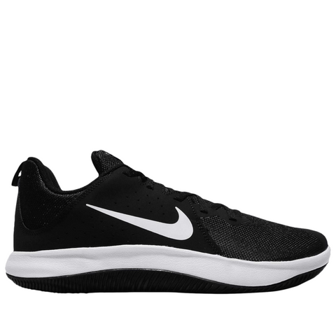 *NIKE FLY BY LOW - (908973-001) - H7 -R1L4