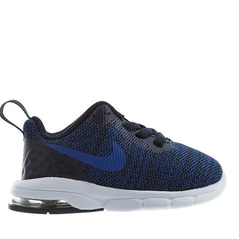 #Nike Air Max Motion Low Toddler - (917652 404) - DV - R1L6
