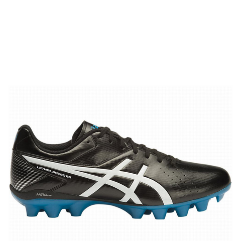 #Asics Lethal Speed RS - (P601Y/9001) - XB - R2L12