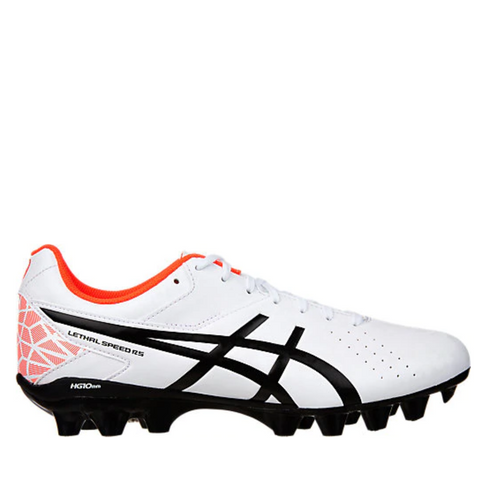 Asics Lethal Speed RS (1111A070 100) - MS - R2L12
