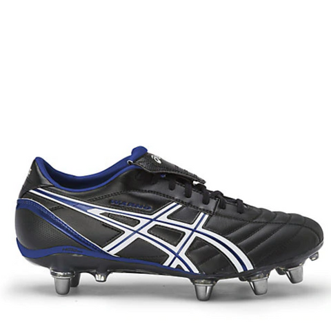Asics Mens Lethal Warno ST2 - (P000Y/9045) - ON - R2L17