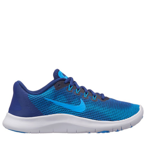 #Nike Youth Flex Run - (AH3438 400) - G3 - R1L2
