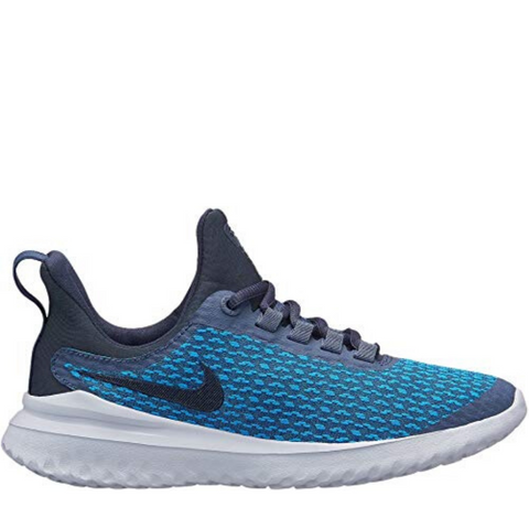 #Nike Youth Renew Rival Diffused - (AH3469 400) - G12 - R1L2