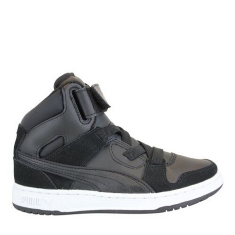 #Puma Rebound Street SD Youth - (358589 02) - MB - R1L10 - L/P