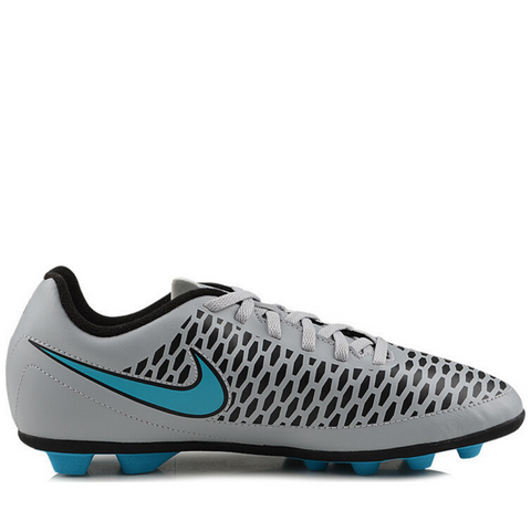 Nike Kids/Youth Magista Ola FG-R - (651551 040) - N4 - R2L17