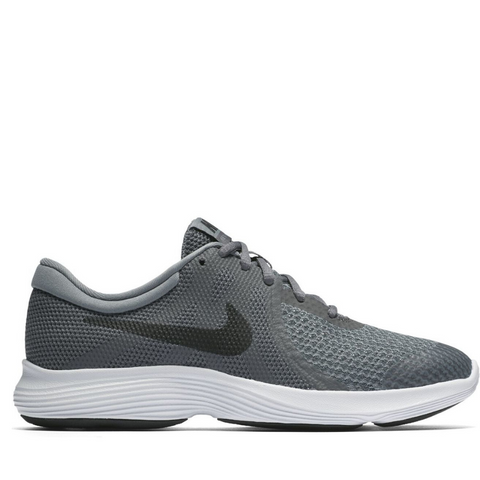 #Nike Youth Revolution 4 - (943309 005) - J21 - R1L2